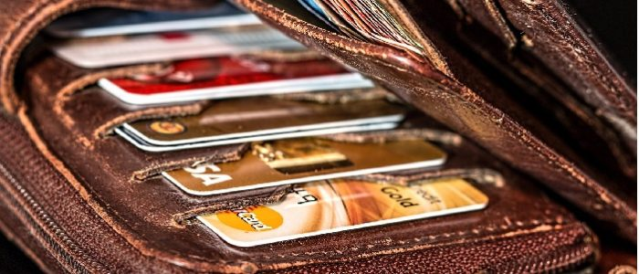 How to Improve Your Credit Score: The Ultimate Guide (Updated!)