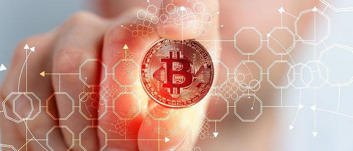 7 Misconceptions About Bitcoin