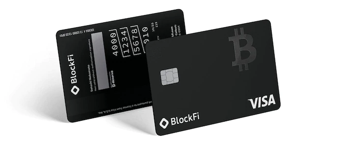 BlockFi Review and Risk Analysis