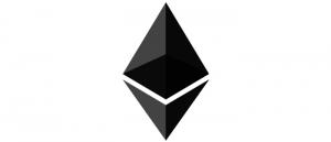 Ethereum Feature