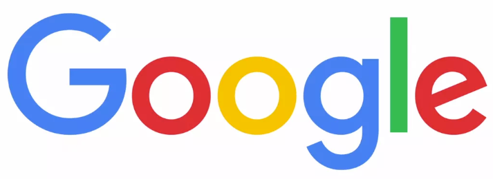 Google/Alphabet: Best Stocks