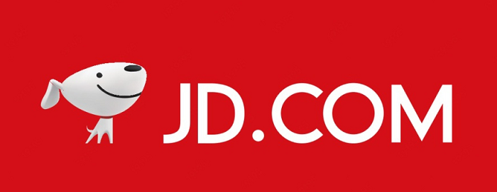 JD Logo Best Stocks