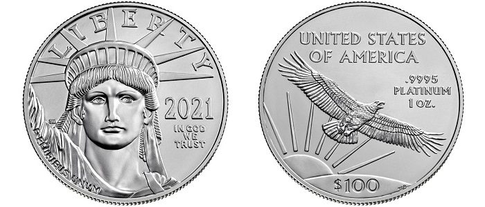 Sovereign Default, the Debt Ceiling, and the $1 Trillion Coin