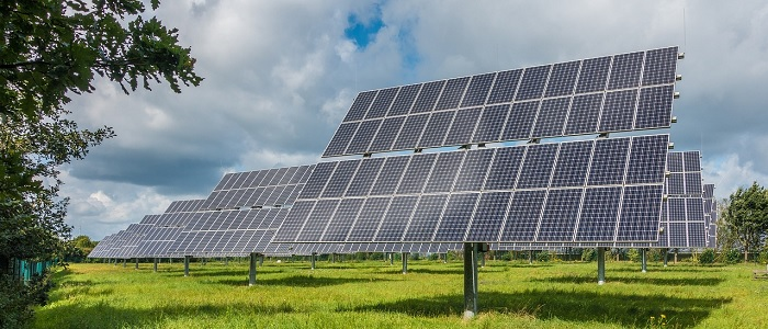 How to Invest in Renewable Energy: 4 Ways to Profit